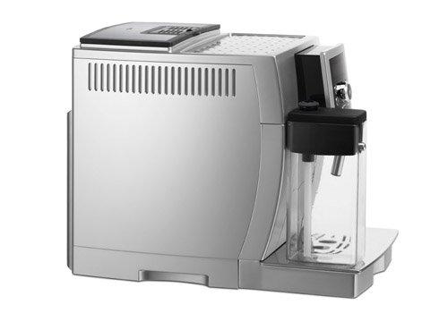 delonghi one touch kaffeevollautomat cappuccino kaffeevollautomat test. Black Bedroom Furniture Sets. Home Design Ideas
