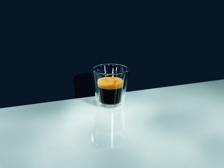 siemens te503509de kaffeevollautomat eq 5 kaffeevollautomat test. Black Bedroom Furniture Sets. Home Design Ideas
